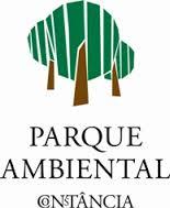 Parque Ambiental