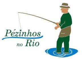 Pezinhos no Rio